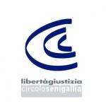Libertà e Giustizia Senigallia