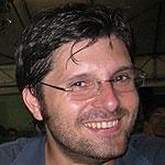 Luca Ceccacci