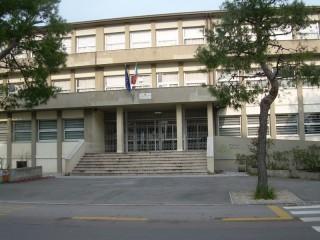 Scuola Marchetti