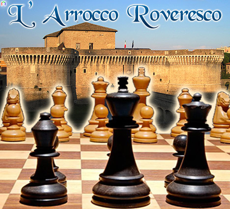 L'Arrocco Roveresco