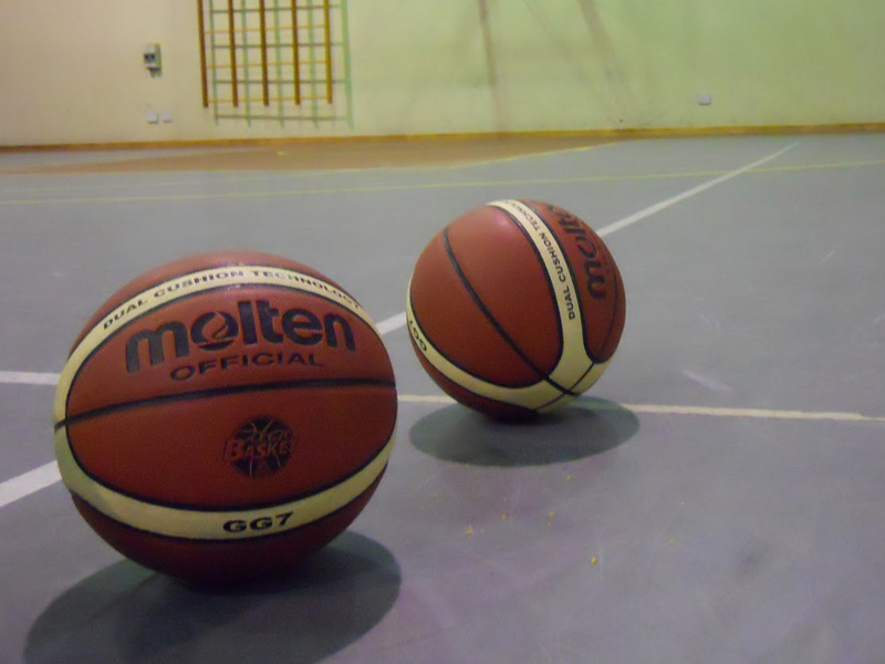 Basket