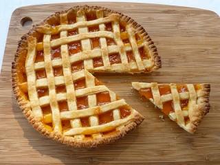 20120201-crostata-marmellata
