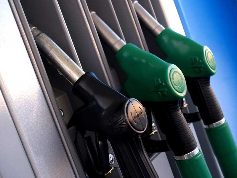 Prezzi - Benzina - Carburanti - Pompe