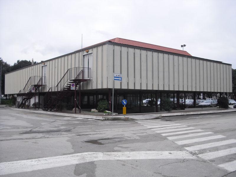 Azienda di Soggiorno - Senigallia Notizie - 08/12/2019 ...