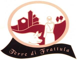 """Associazione """"Terre di Frattula"""""""