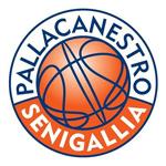 A.S.D. Pallacanestro Senigallia