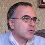 Alberto Di Capua