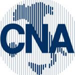 CNA Senigallia