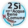 Comitato Acqua Bene Comune Senigallia