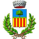 Comune di Serra de' Conti