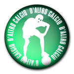 D'Altro Calcio