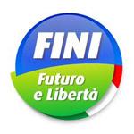 Futuro e Libertà Senigallia