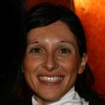 Gloria Gasparrini