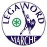 Lega Nord Marche
