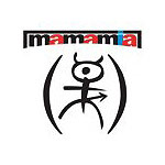 Mamamia Alternative Club