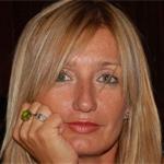 Manuela Miriam Winter