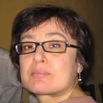 Maria Pettinari