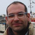 Mario Fiore