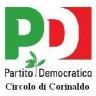 PD Corinaldo