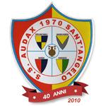 S.S. Audax 1970 Sant'Angelo