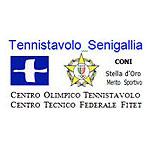 Tennis Tavolo Senigallia