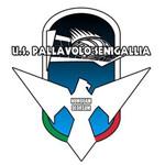 U.S. Pallavolo Senigallia