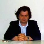 alfio-albani