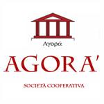 Cooperativa Agorà