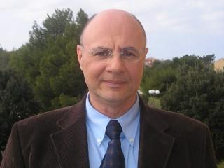 L'avvocato Stefano Mengucci