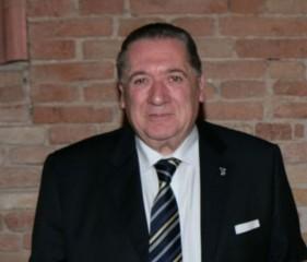 Luciano Antonietti