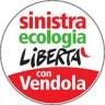 SEL Ancona