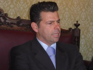 Maurizio Mangialardi