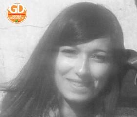 Appello per la liberazione di Rossella Urru