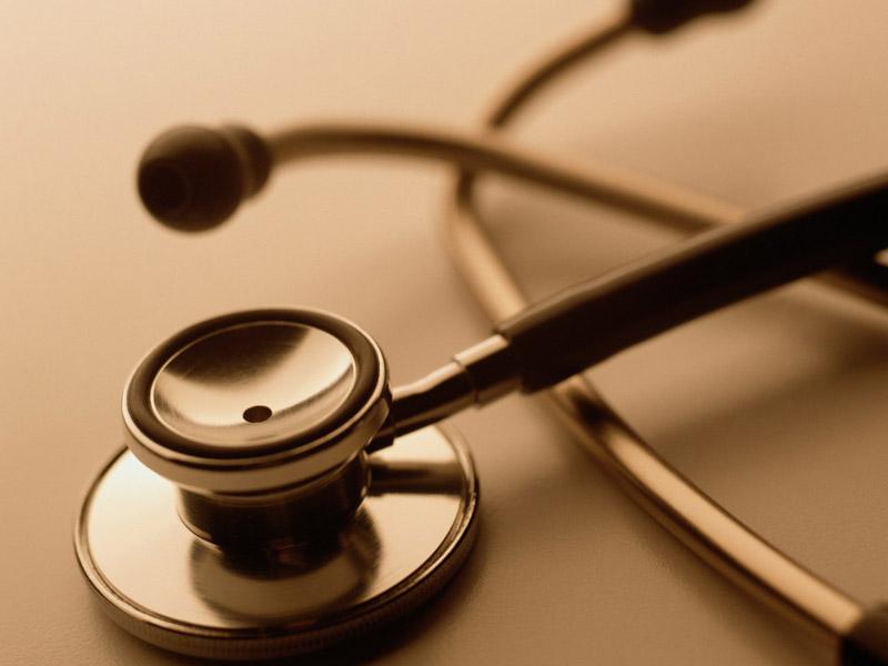 Sanità, dottore, medico