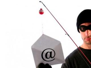 Phishing: truffa informatica attuata con lo scopo di ottenere illecitamente dati personali