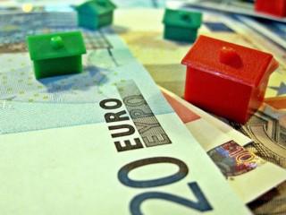 contributi affitto casa