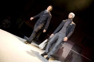 La moda 'Made in Marche'