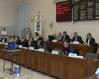 Consiglio provinciale di Ancona