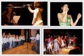 Cantamonte 2012