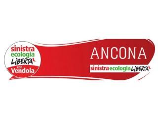 loghi SEL Ancona