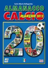 Almanacco Calcio 2012
