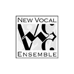 Associazione New Vocal Ensemble