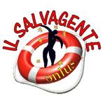 Associazione il Salvagente