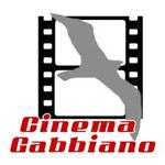 Cinema Gabbiano