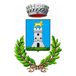 Comune di Castelleone
