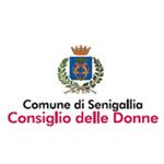 Consiglio delle Donne - Senigallia
