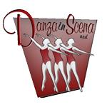Danza in scena a.s.d. - Senigallia