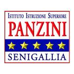 I.I.S. Panzini Senigallia