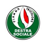 MSFT Senigallia