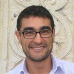Maurizio Perini